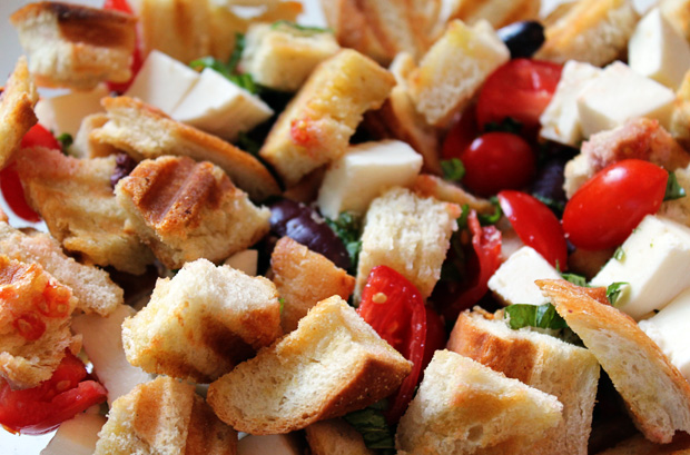 Panzanella-no-caption-IMG_2958
