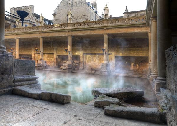 Roman-Baths-008