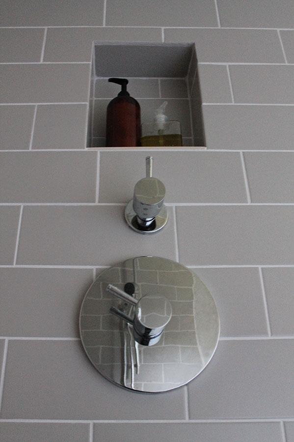 Shower-Plumbing-IMG_5085