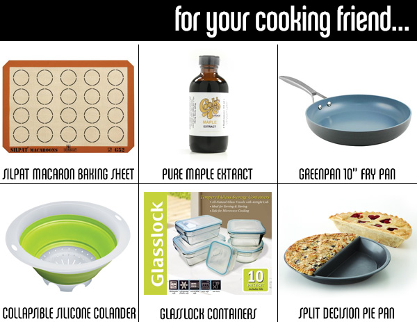 2013-Christmas-Gift-Guide-Cooking