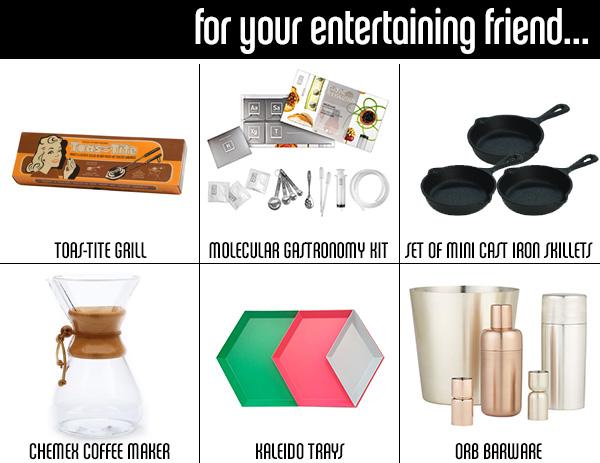 2013-Christmas-Gift-Guide-Entertaining