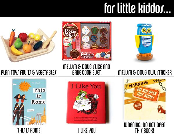 2013-Christmas-Gift-Guide-Little-Kids