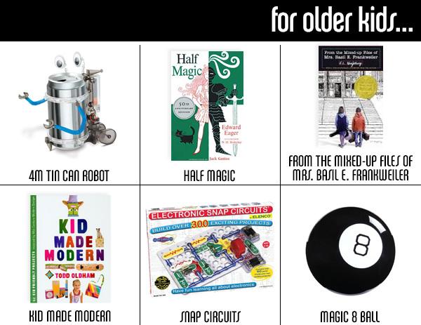 2013-Christmas-Gift-Guide-Older-Kids