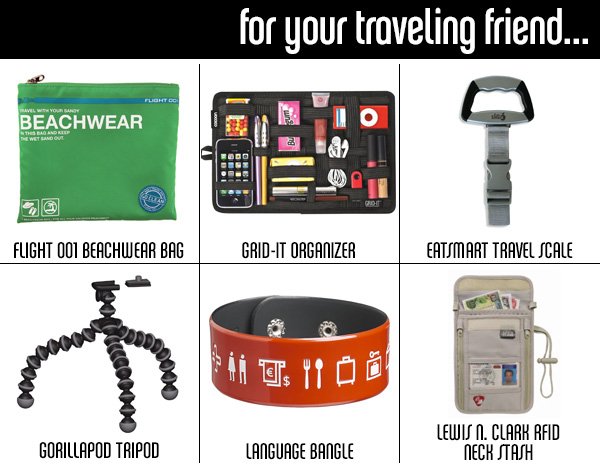 2013-Christmas-Gift-Guide-Travel