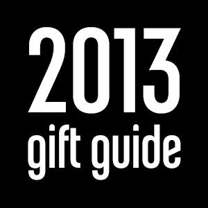 2013-Christmas-Gift-Guide